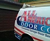 Eden Prairie, MN - Garage door service replace rollers
