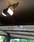 Eden Prairie, MN - Garage door service tune up garage doors