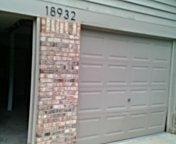 Eden Prairie, MN - Garage door replacement quote for door and operator