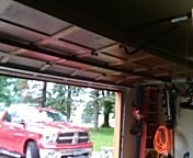 Wayzata, MN - Garage door service tune up garage door