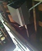 Saint Paul, MN - Garage door service repair t handle lock