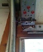 Saint Paul, MN - Garage door service replace bottom fixtures and cables