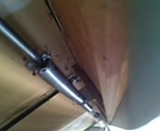 Saint Paul, MN - Garage door service replace torsion springs
