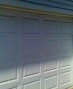 Burnsville, MN - Garage door service