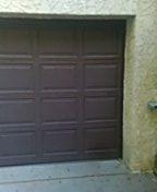 South Saint Paul, MN - Garage door service