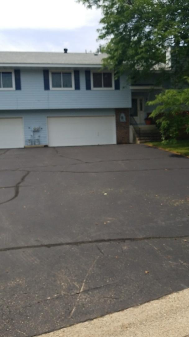 Minneapolis, MN - Garage door service