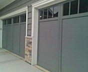 Minneapolis, MN - Garage door service replace door seal