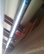 Apple Valley, MN - Garage door service replace torsion springs
