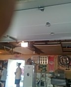 Apple Valley, MN - Garage door service replace garage door opener