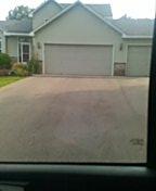 Garage door service wind code doors