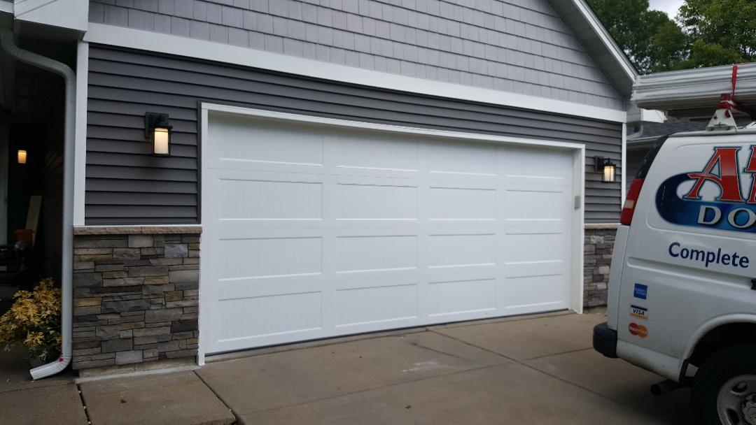Garage Door Repair Burnsville Mnrage Door Repair Elk Grove Ca