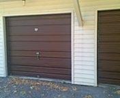 Saint Anthony, MN - Garage door service