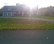 Lakeville MN