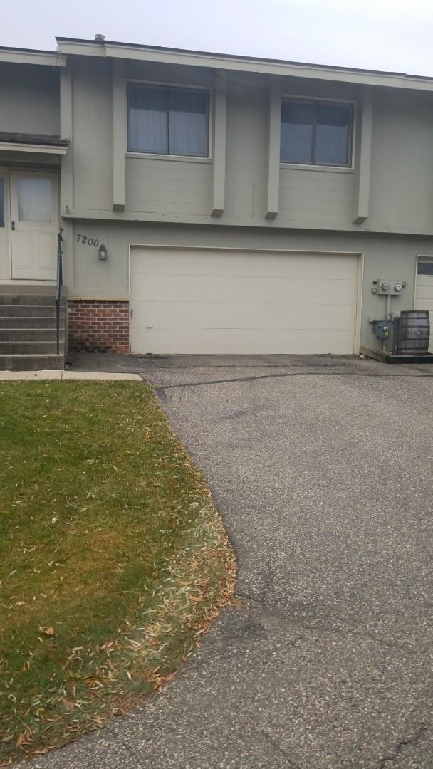 Chanhassen Mn All American Garage Doors Amp Repairs