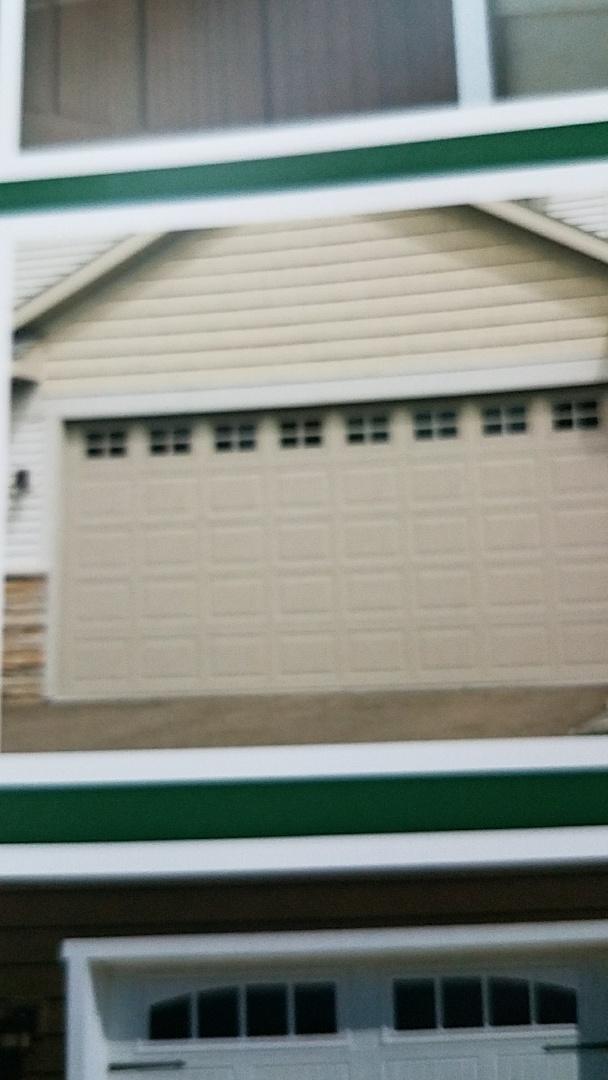 Champlin Mn All American Garage Doors Amp Repairs