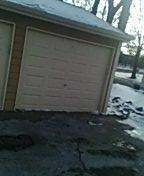 Saint Louis Park, MN - Garage door opener quote