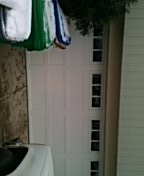 Saint Louis Park, MN - Rory installed a garage door and motor in St Louis Park, MN