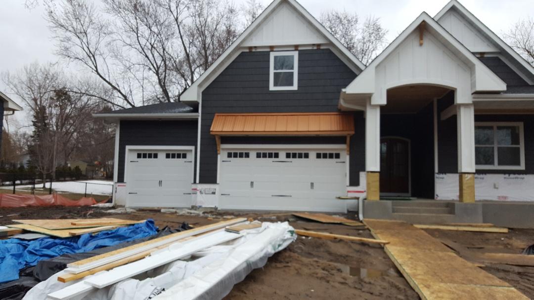 Edina Mn All American Garage Doors Amp Repairs Service Reviews