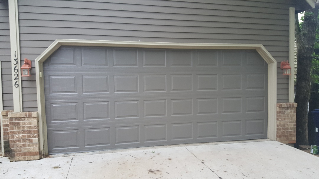 Apple Valley Mn All American Garage Doors Amp Repairs