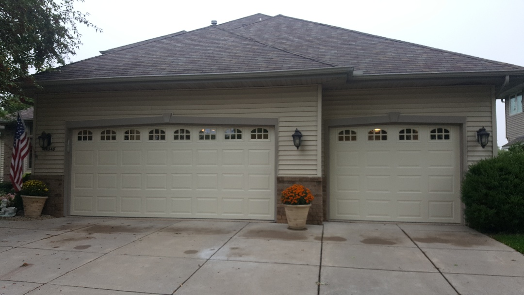 Apple Valley Mn All American Garage Doors Amp Repairs