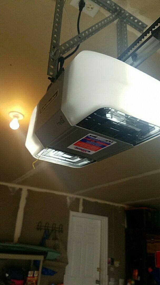 Arden Hills Mn All American Garage Doors Amp Repairs