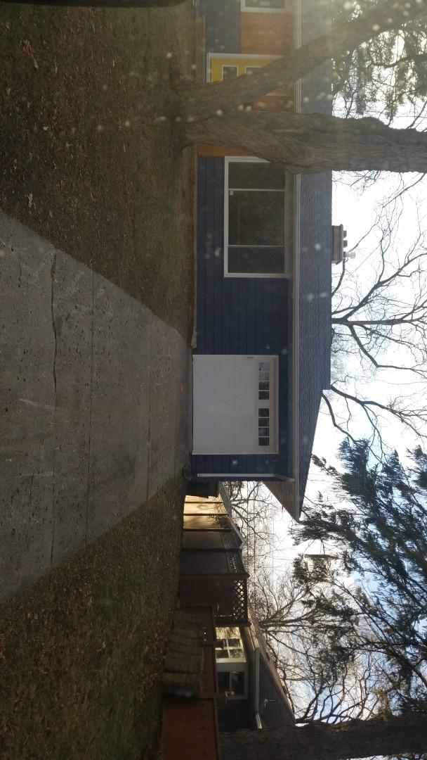 Robbinsdale Mn All American Garage Doors Amp Repairs