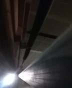 Newport, MN - Garage door service replace torsion springs