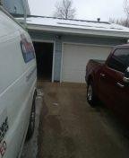 Dayton, MN - Garage Door repair