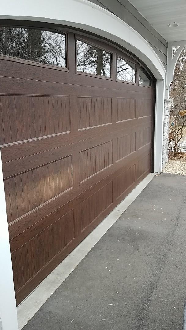Plymouth Mn All American Garage Doors Amp Repairs