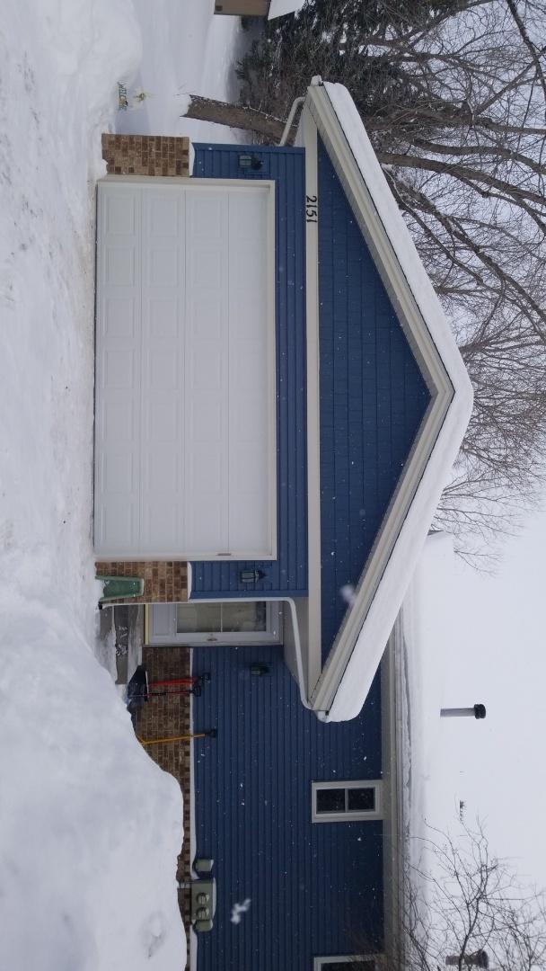 Oakdale Mn All American Garage Doors Amp Repairs