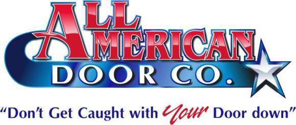 All American Door Co