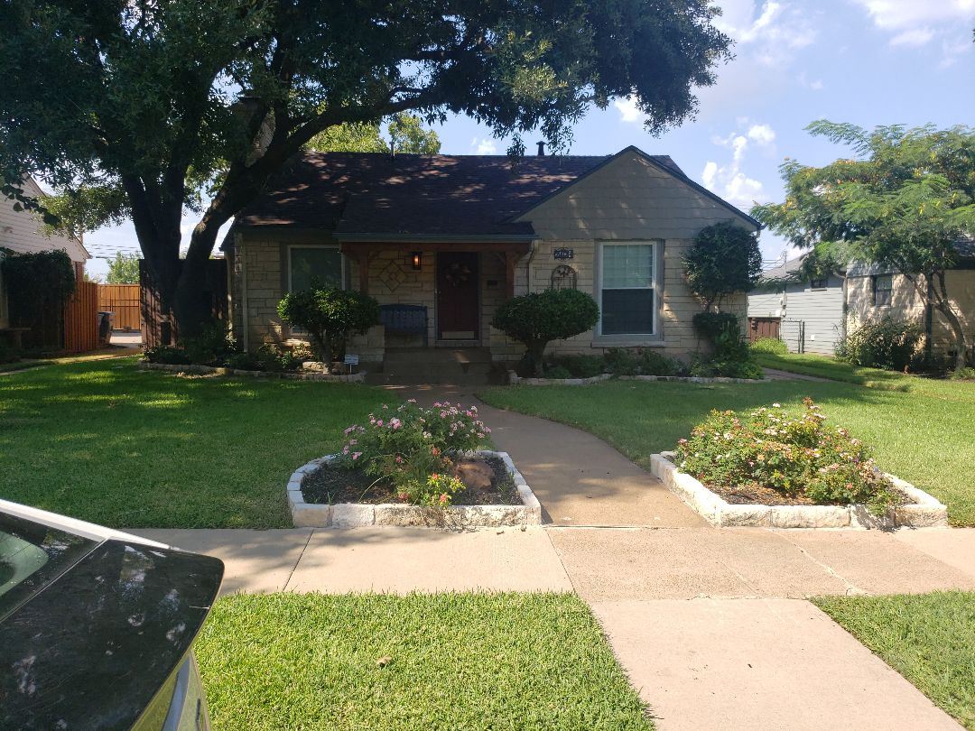 Sprinkler Repair & Installation   Dallas TX   Aquamax