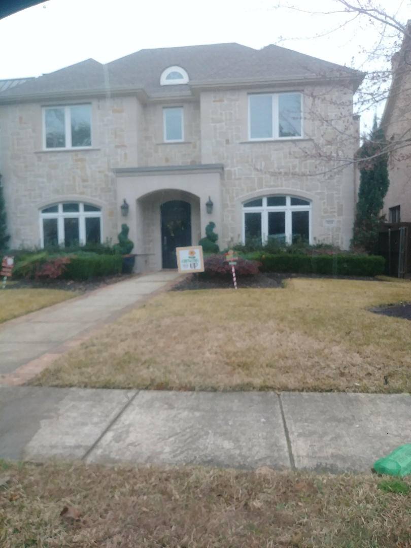 Dallas, TX - sprinklers, sprinkler system, irrigation, irrigation systems, sprinkler repairs, sprinkler system repairs, irrigation repairs, irrigation system repairs, leak repairs, valve repairs, system tuneup, rain/freeze sensor, sprinkler system installation, Sprinkler Installation, irrigation system installation, irrigation installation, Aquamax Sprinkler Systems.