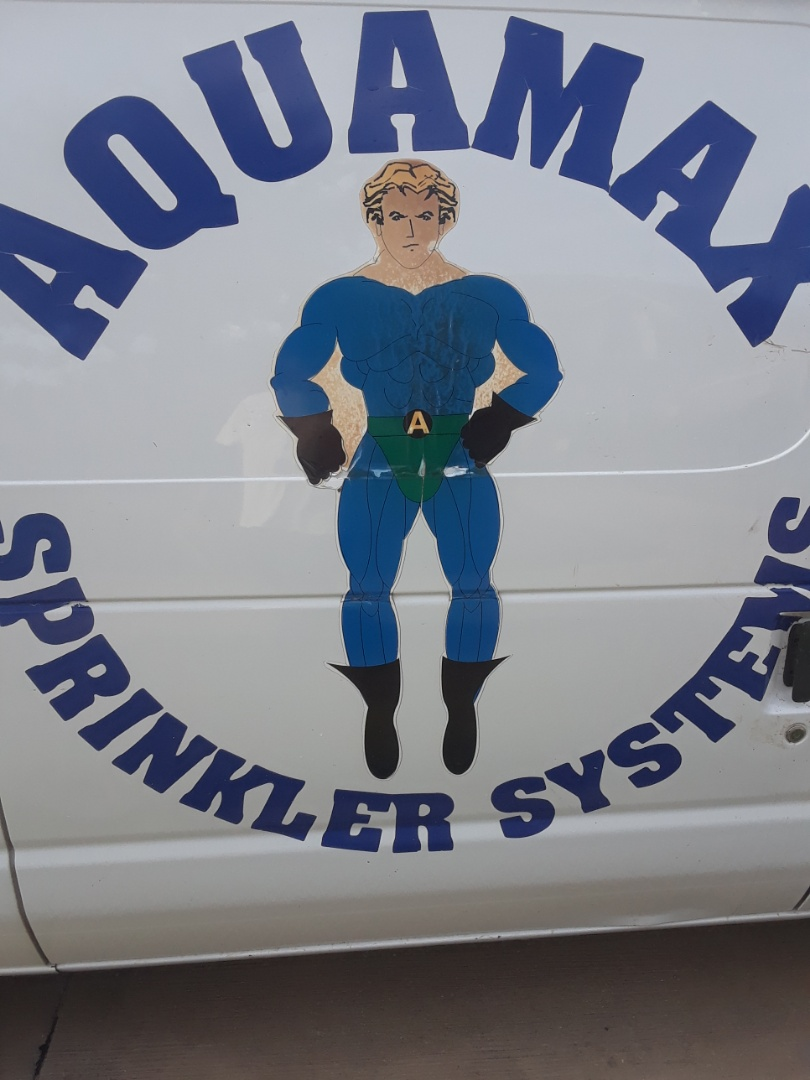 Dallas, TX - sprinklers, sprinkler system, irrigation, irrigation systems, sprinkler repairs, sprinkler system repairs, irrigation repairs, irrigation system repairs, leak repairs, valve repairs, system tuneup, ring free sensor, sprinkler system installation, Sprinkler Installation, irrigation system installation, irrigation installation, Aquamax Sprinkler Systems