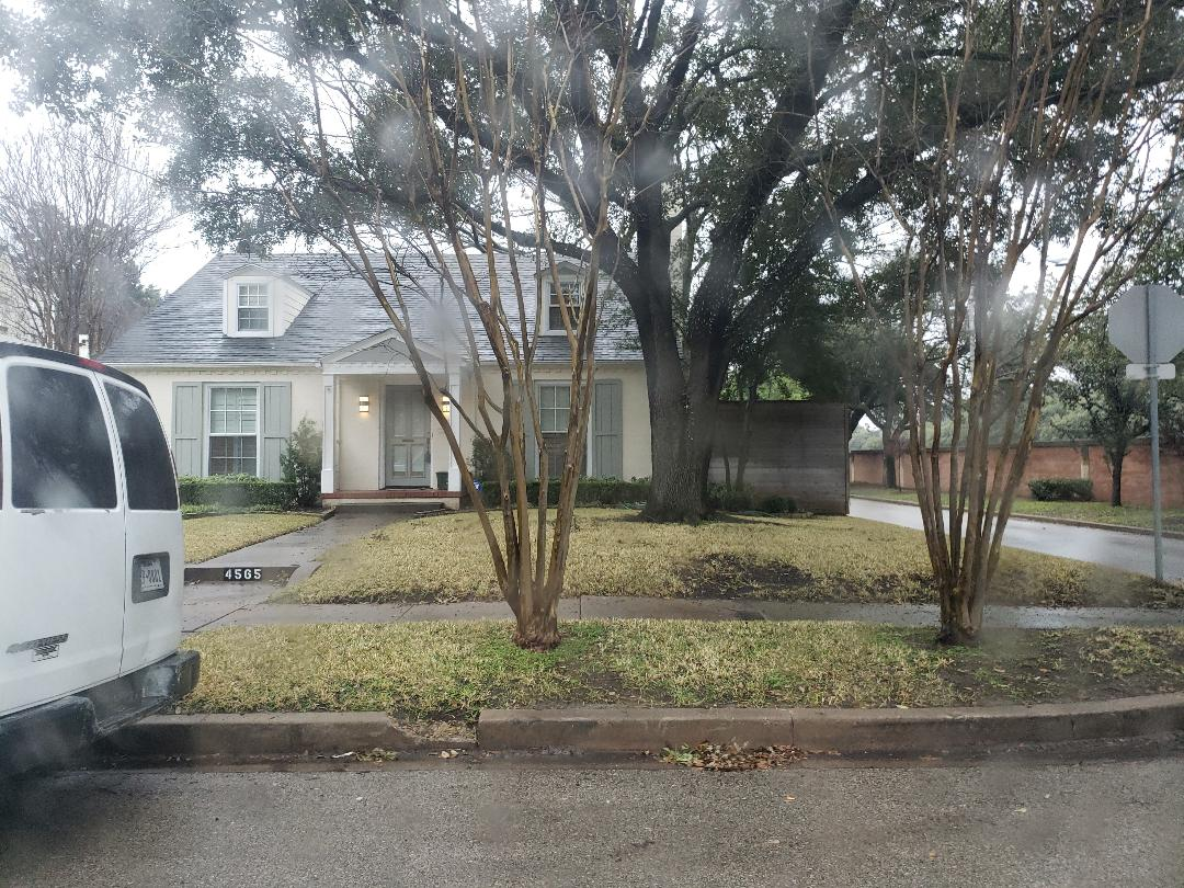 Dallas, TX - Sprinkler system repair, sprinkler repair, irrigation system repair, irrigation repair, drainage systems, sump pump, valve repair, Rainbird, sprinkler system installation, Sprinkler Installation, irrigation system installation, irrigation installation,