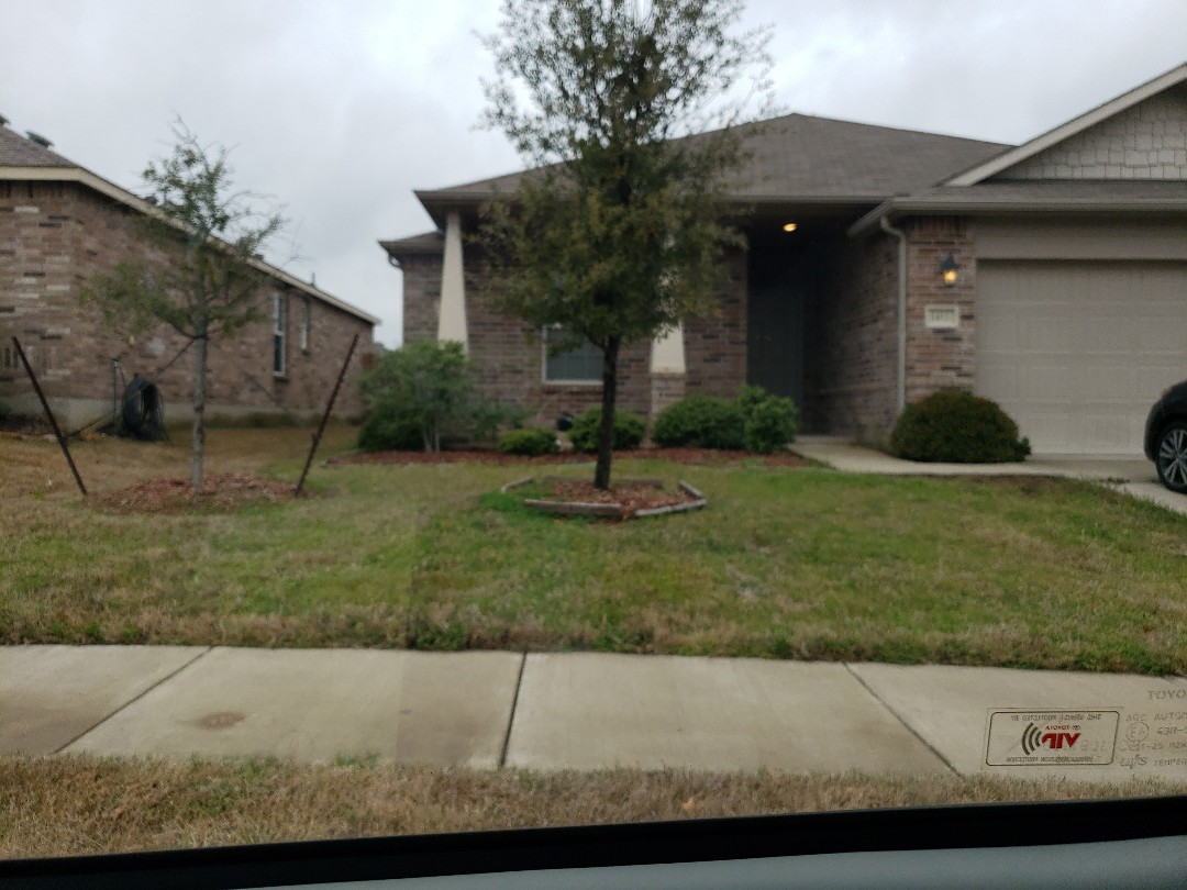 Little Elm, TX - Sprinkler system repair, sprinkler repair, irrigation system repair, irrigation repair, drainage systems, sump pump, valve repair, Rainbird, sprinkler system installation, Sprinkler Installation, irrigation system installation, irrigation installation,