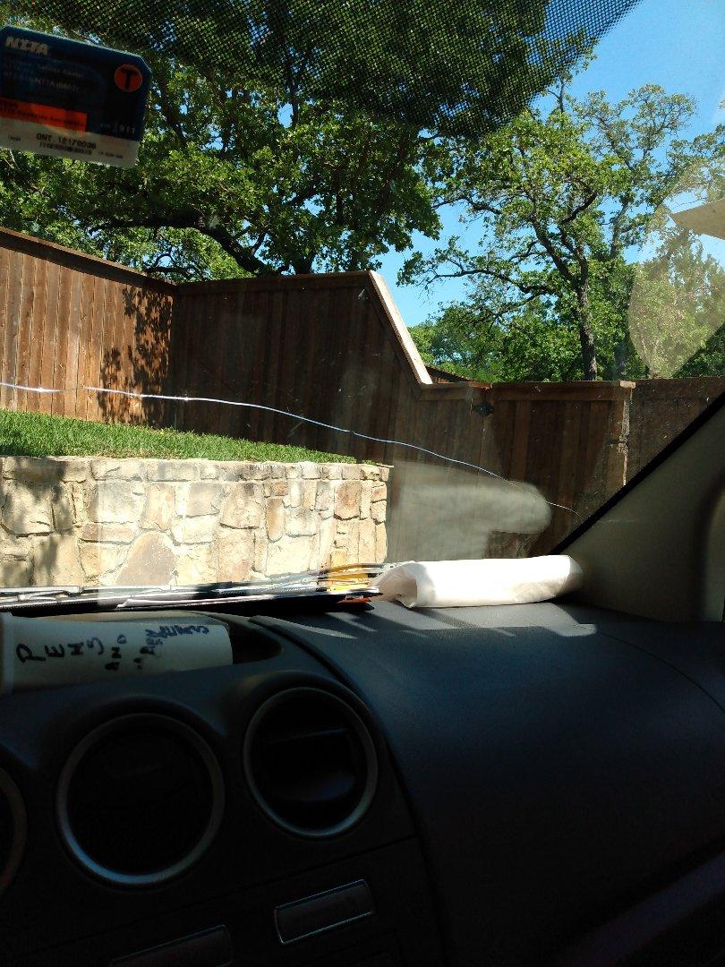 Keller, TX - Sprinkler repair and drainage systems
