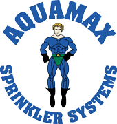 Recent Review for Aquamax Sprinkler Systems
