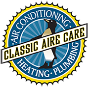 Recent Review for Classic Aire Care
