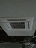 506937, 1st Response Heating & Air Solutions