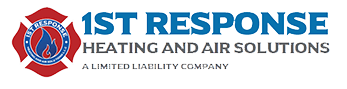 1st Response Heating and Air Solutions, LLC
