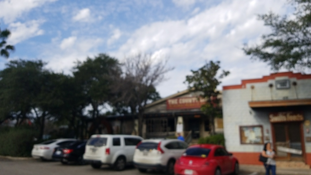 San Antonio, TX - San Antonio Apartment Association Ambassadors Meeting
