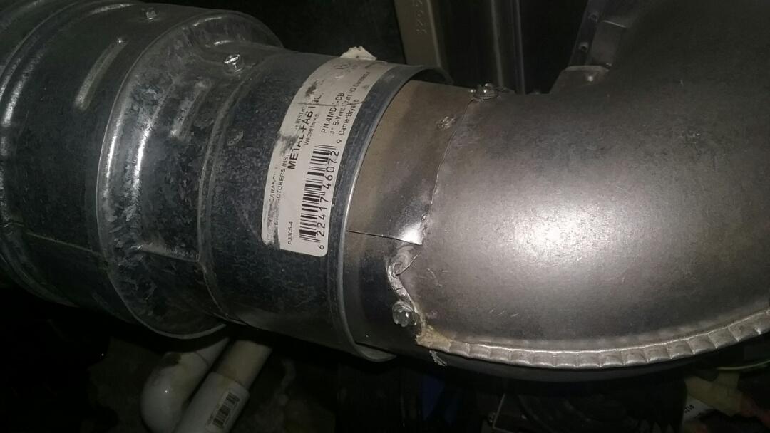 Lehi, UT - 2 Bryant furnace tune ups!