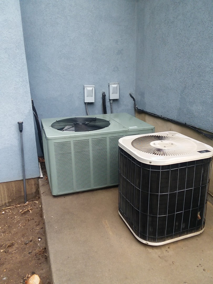 Draper, UT - Air conditioning tune-up Draper