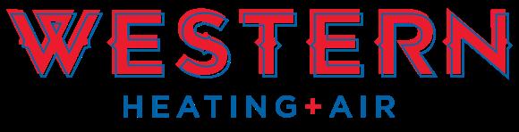 Western Heating & Air Conditioning (Orem)