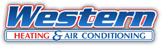 Recent Review for Western Heating & Air Conditioning