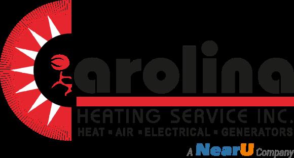 Carolina Heating Service Inc.