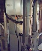 Sun Prairie, WI - AC  repair.Heil ac evaporator installation