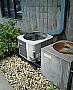 Windsor, WI - service  repair. Bryant. 5 ton system