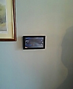 Cambridge, WI - Install Wifi. Thermostat. Aprilaire